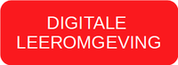 Knop Digitale leeromgeving
