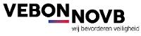 Vebon-NOVB logo
